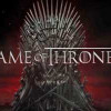 Thumbnail image for New government legislation will see Game of Thrones spoilers punishable by flogging