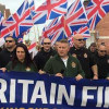 Thumbnail image for Britain First strangely silent on child abuse cover up amongst Jehovah's Witnesses