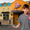 Thumbnail image for Trump supporter furious after Taco Bell refuses to pay for his burrito