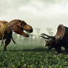 Thumbnail image for Human race finally united as everyone agrees that dinosaurs are fantastic