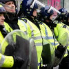 Thumbnail image for Riot police on standby as Waitrose confirm avocado shortage