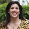 Thumbnail image for Washing machines in the kitchen caused the plague, insists Kirstie Allsopp