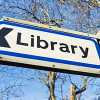 Thumbnail image for Controversy as salaries of staff at Little Winkle village library revealed