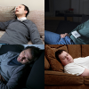 Thumbnail image for Outbreak of sleeping sickness traced to watching England football team