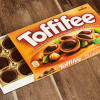 Thumbnail image for Toffifee mysteriously appears on supermarket shelves again