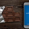Thumbnail image for MyFitnessPal hackers shocked at how bad your diet is