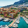 Thumbnail image for I'm only moving to Monaco to get a better view of our proud nation doing so well, says Brexit billionaire