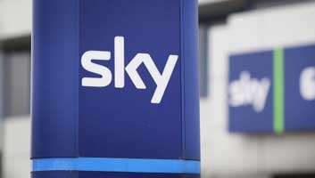 Sky TV ripoff uncovered