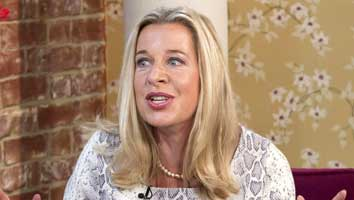 Katie Hopkins exorcism