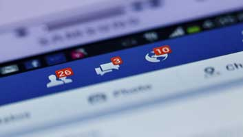 Facebook tax avoidance
