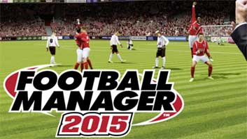 Football Manager Liverpool boss