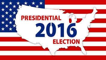 america 1864 election essay This semester you were given a topic: election of 1864 the parameters of this selection are as follows  for the best custom essay writing experience and great .