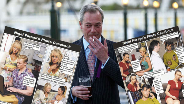 nigel-farage-photo-casebook-featured-image